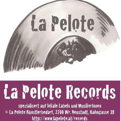 La Pelote Records Store News und Updates