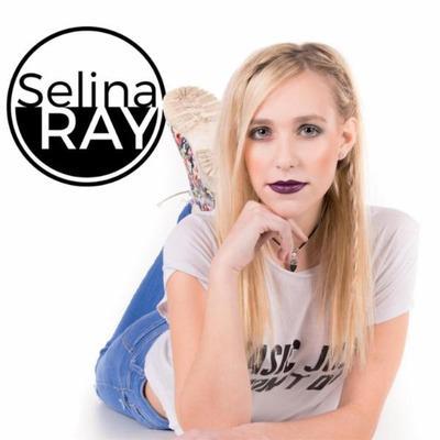 Selina Ray